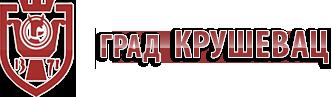 Kruševac Logo